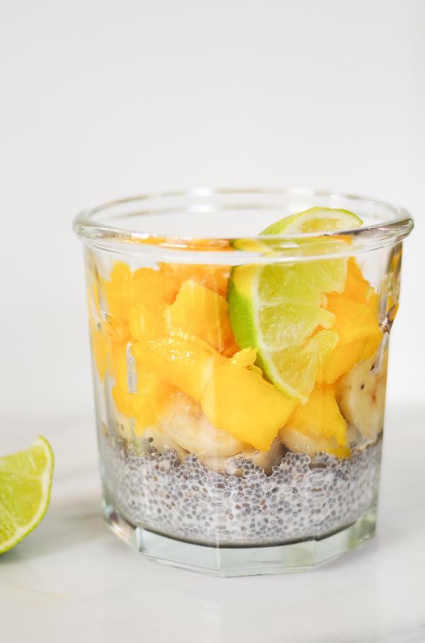 tropical-chia-banana-mango-lime.jpg
