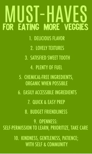 must-haves-for-veggies-sidebar.jpg
