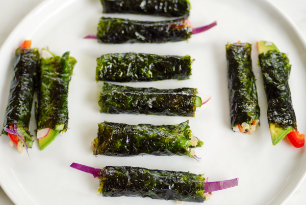 mini-seaweed-rolls.jpg
