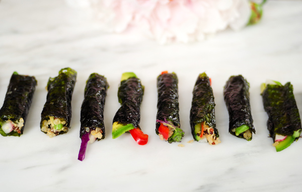 mini-sushi-roll-ups.jpg