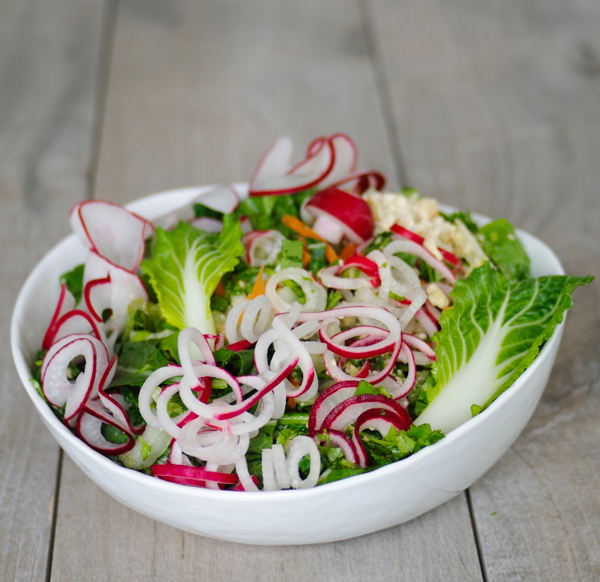spiralized-radish-salad.jpg