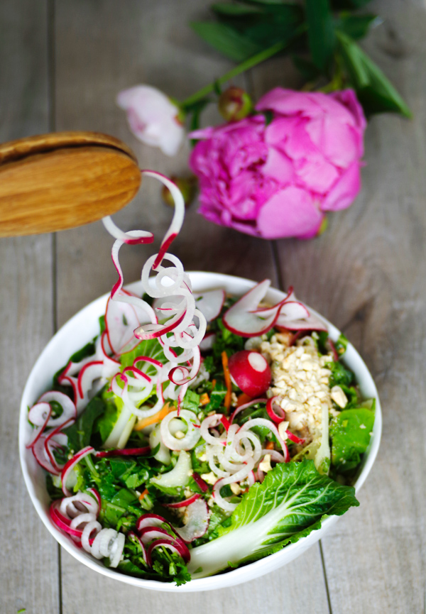springy-radish-salad-with-lime