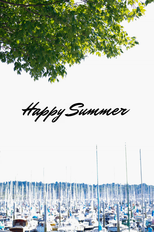 happy-summer-shilshole