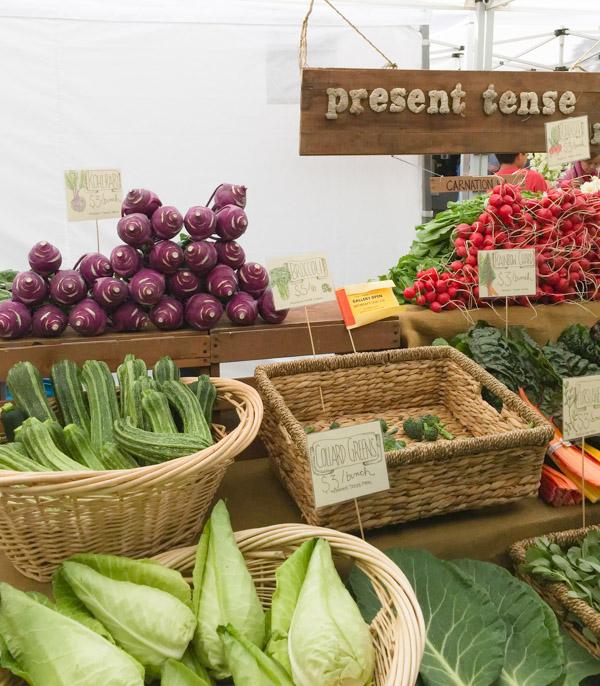 present-tense-vegetables