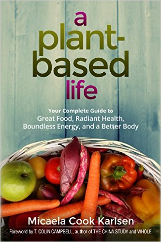 a-plant-based-life