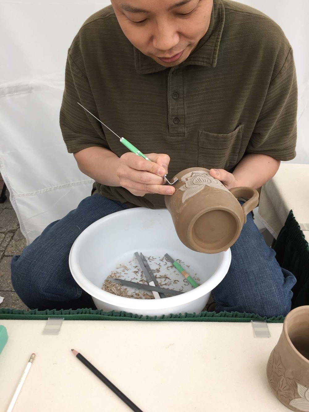 ren-grass-mountain-pottery.jpg