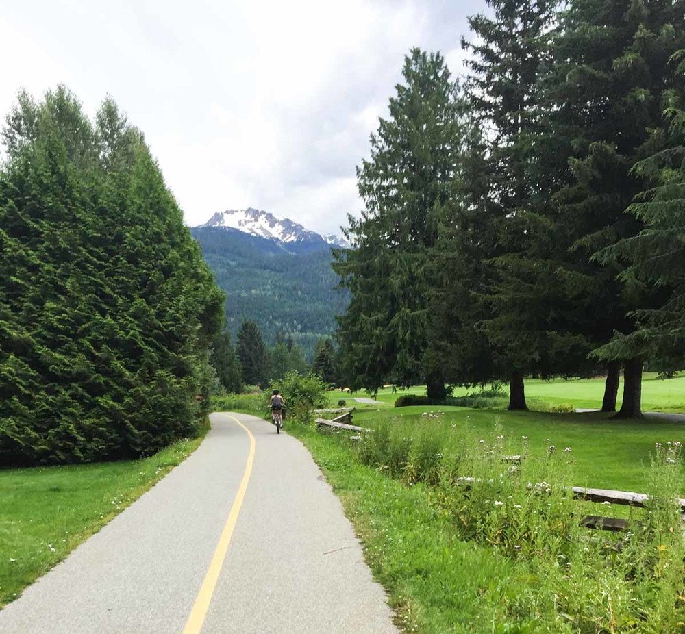 alta-lake-whistler-bike-path.jpg