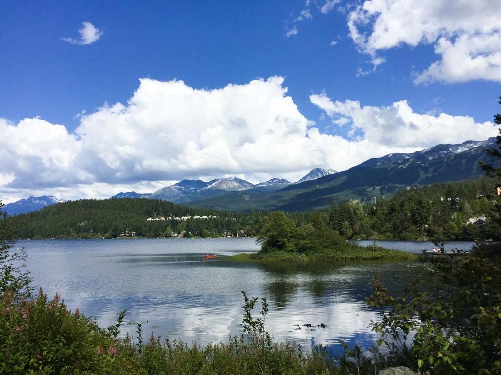 alta-lake-whistler.jpg