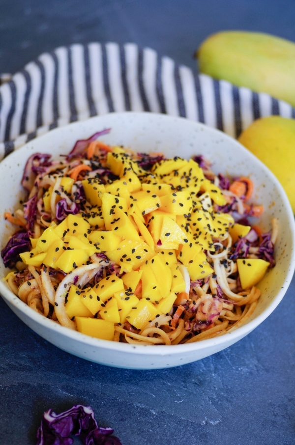 coleslaw-with-mango