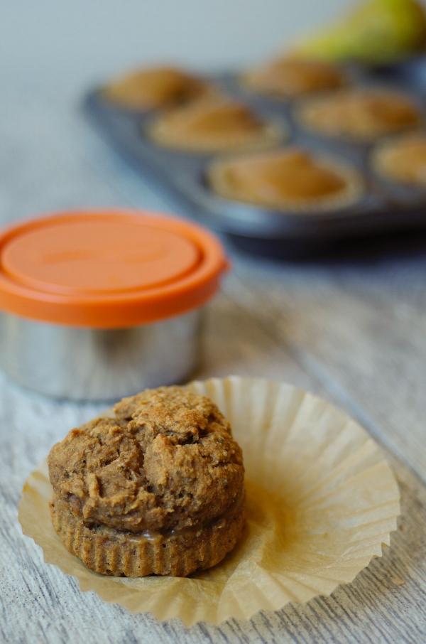 pear-spice-muffin
