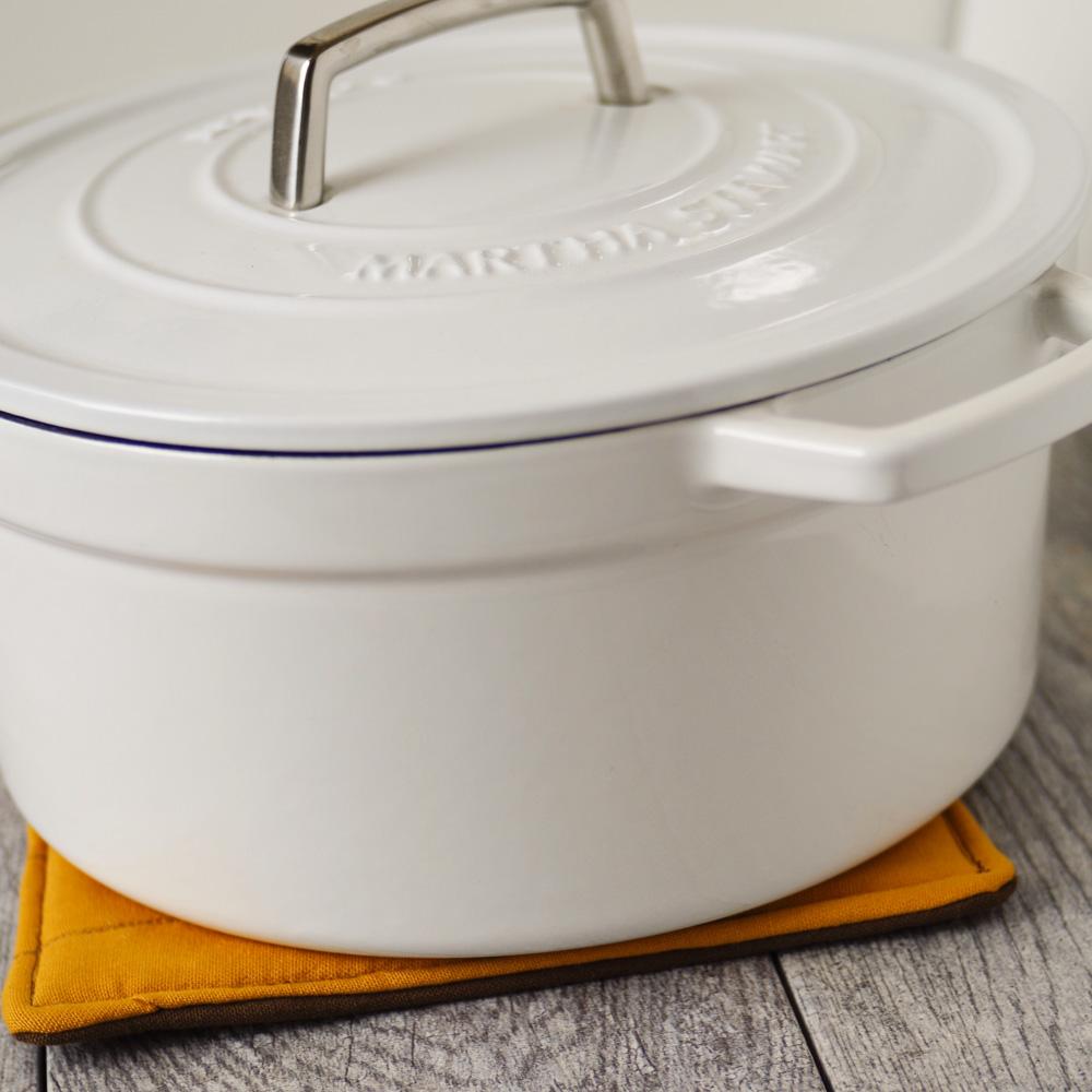 butternut-potholder-trivet