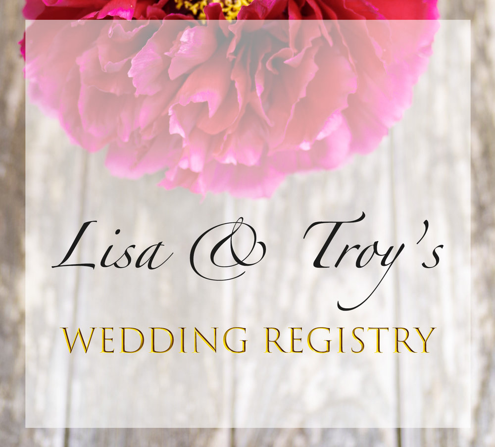 wedding-registry-lisa-and-troy