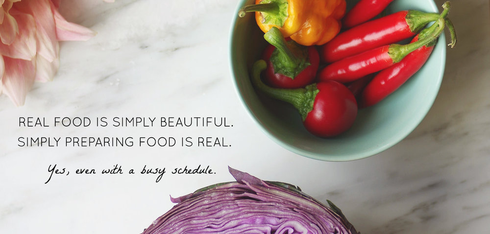 Beautiful INGREDIENT PLANT-BASED RECIPES, ECO-FRIENDLY TABLE LINENS, & PHOTOGRAPHY