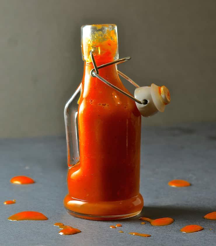 fiery-habanero-sauce