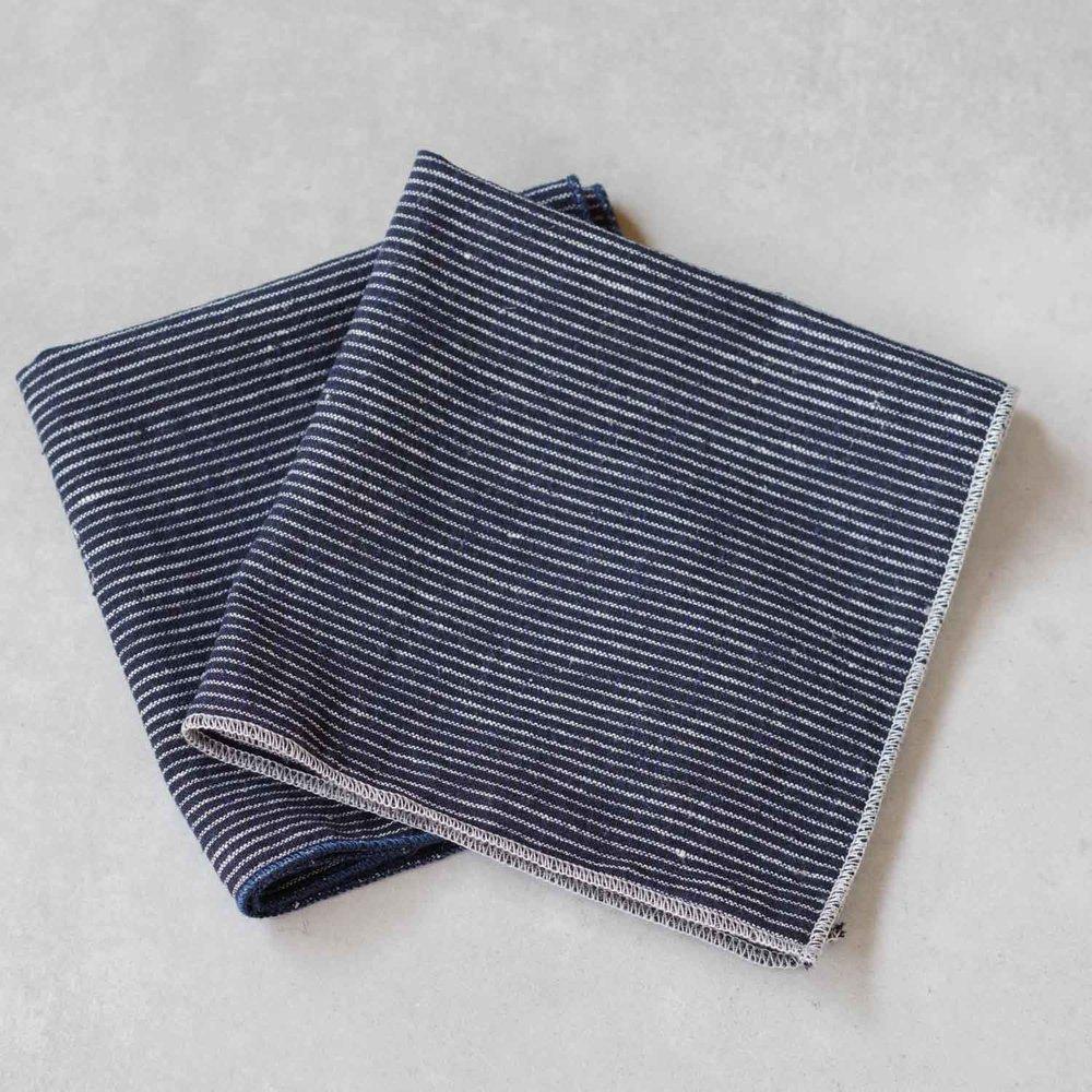 marcelle-small-napkins-navy-blue-pinstripe.jpg