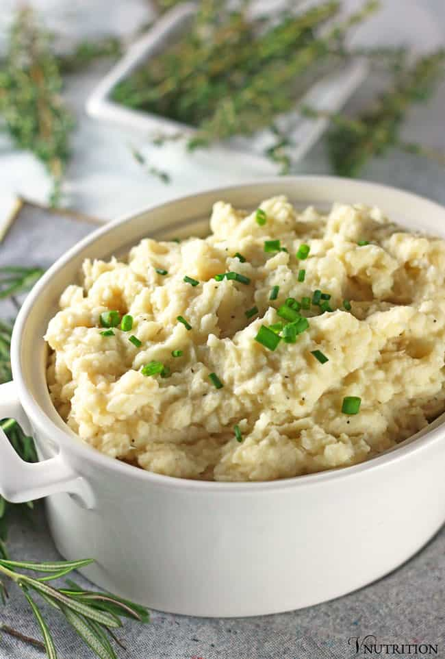 vegan-cauliflower-mashed-potatoes-1.jpg