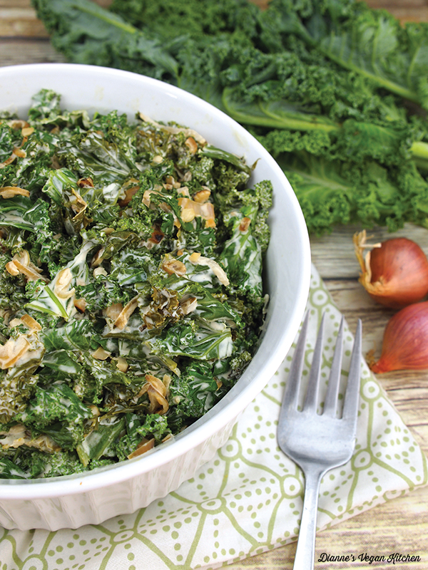 Creamed-Kale-Vertical-2.jpg