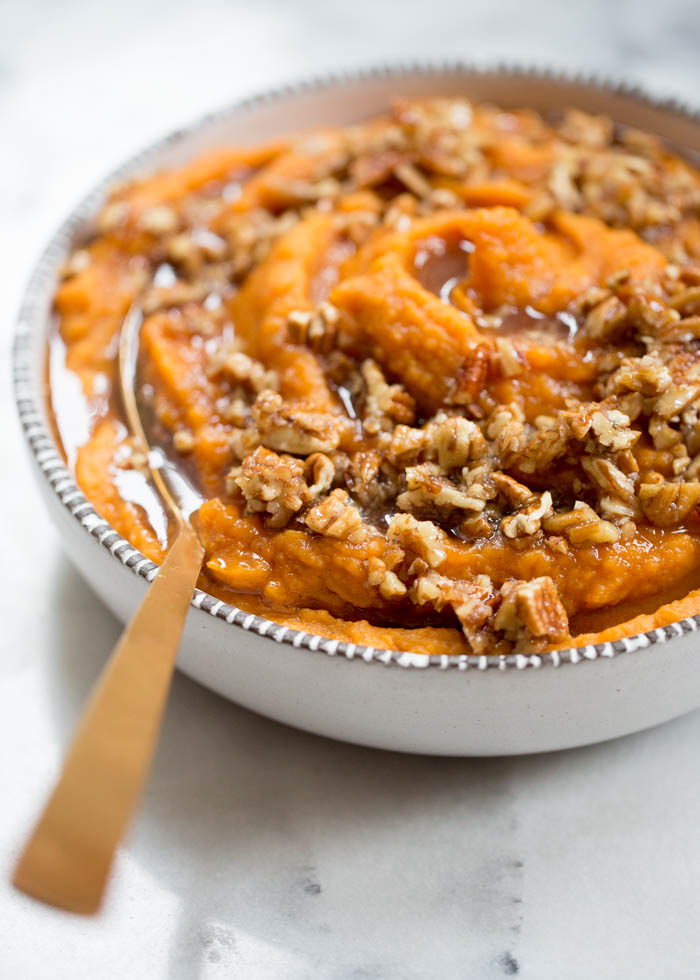coconut-whipped-sweet-potatoes.jpg