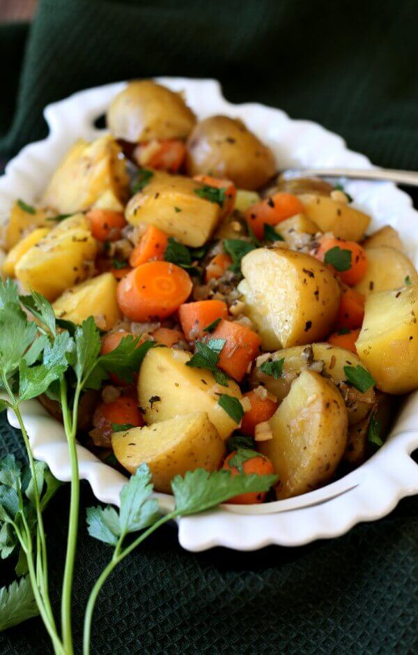 Instant-Pot-Potato-Carrot-Medley-pin-tiny.jpg