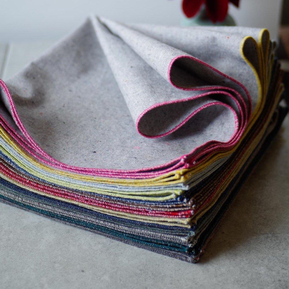 beautiful-ingredient-granite-napkins-color-variety.jpg