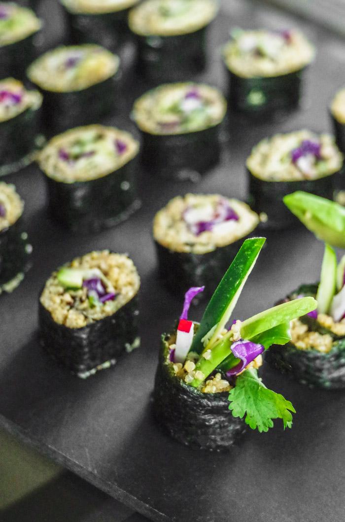 finished-vegan-sushi.jpg