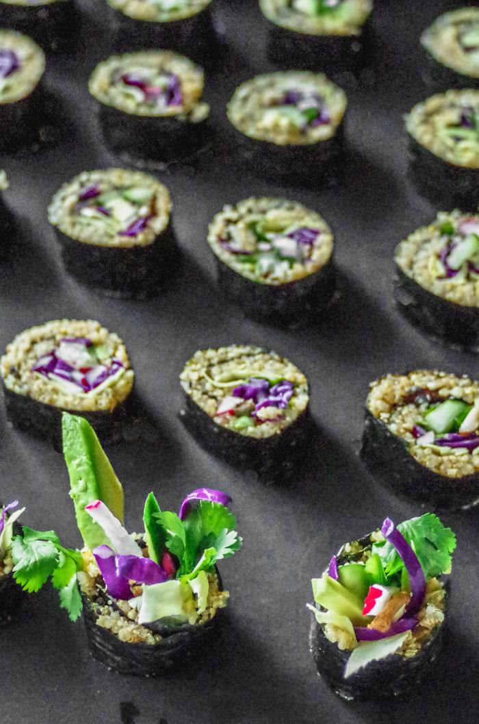 vegan-sushi-for-days.jpg