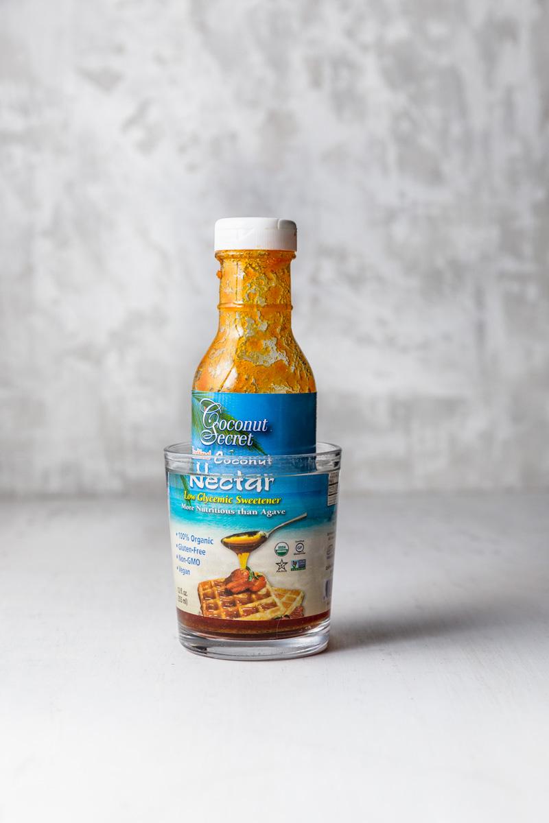 Dreamy Vegan Sweet Potato Rose Frosting, Easy, Oil-Free & Refined Sugar-Free #vegan #frosting #rose #oilfree #refinedsugarfree #sugarfree #plantbased #icing #glutenfree #recipe #veganfrosting #purplesweetpotato #veganicing #vegandessert #wfpb #sweetpotatodessert #vegansweetpotatodessert #vegansweetpotatofrosting