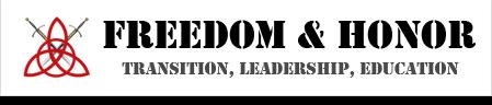 freedomandhonor.jpg