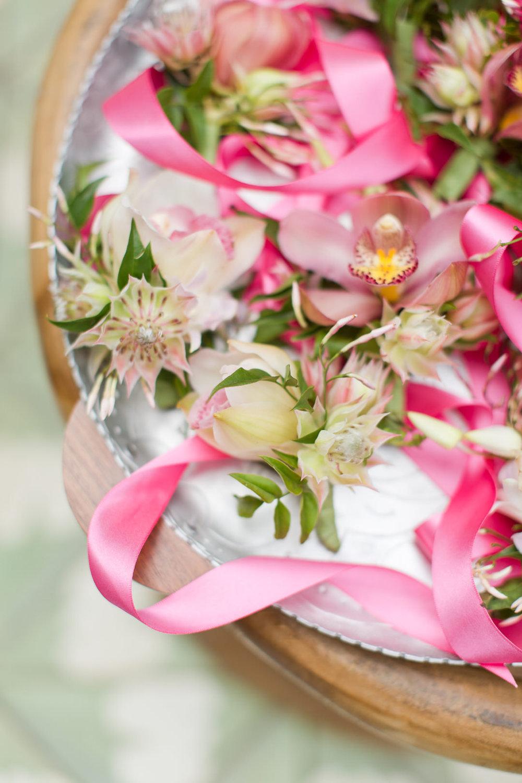 Yasi Bridal Shower (Web)-0088.jpg