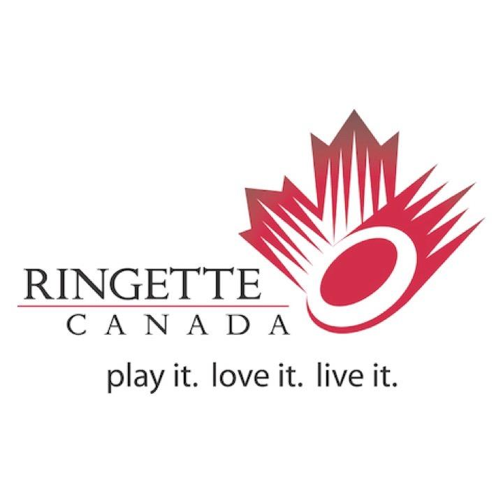 ringette-canada-square.jpeg