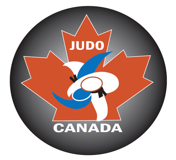 judo-canada.jpg