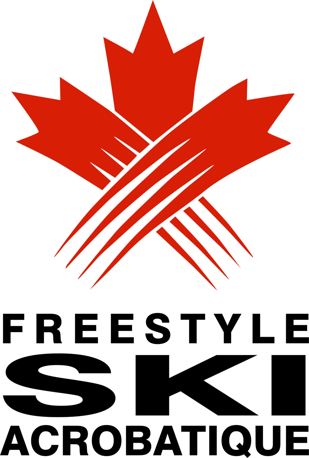logo_freestyle.png