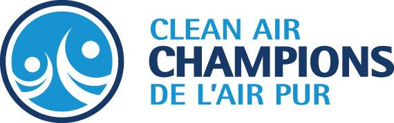 clean_air.jpg