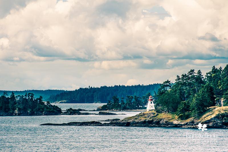 130531_DSC_7133_Vancouver_lighthouse_800px