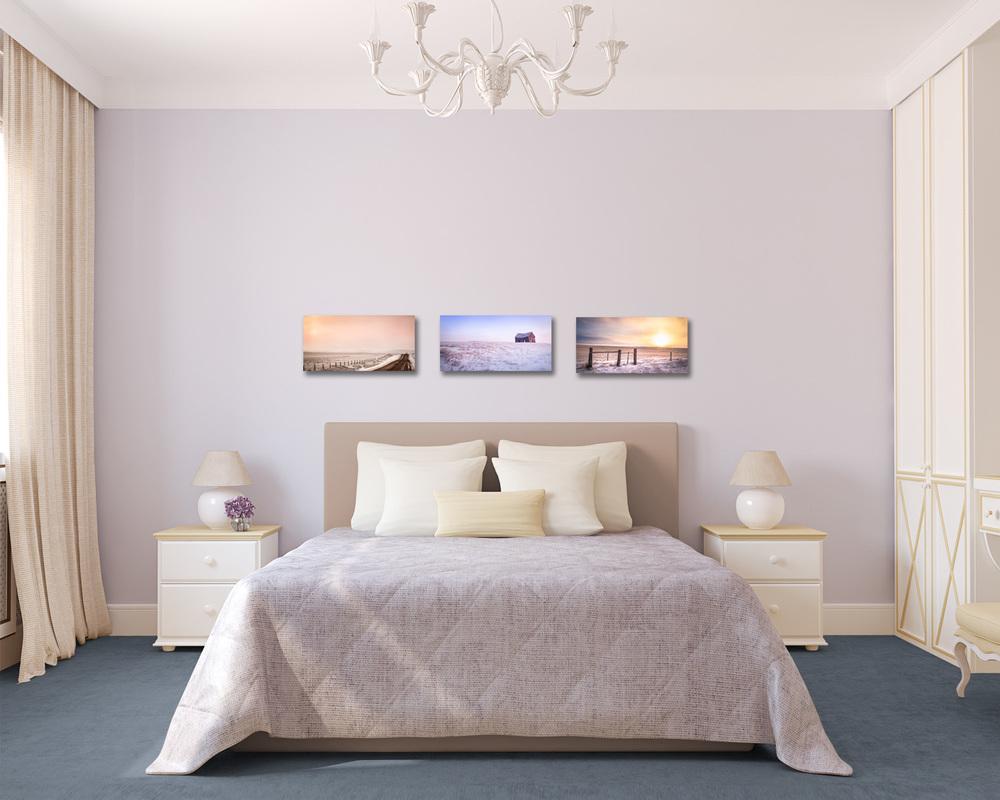 Montana_bedroom