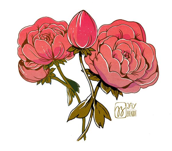 flowers-jael-bendt.jpg