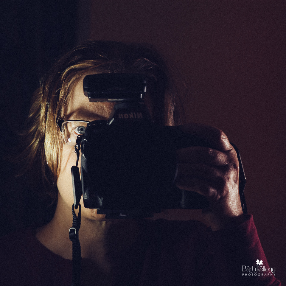 151025_DSC_2114_self_portrait_barb_kellogg_960px.jpg
