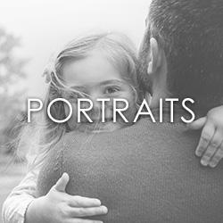 PORTRAITS_250x250px.jpg