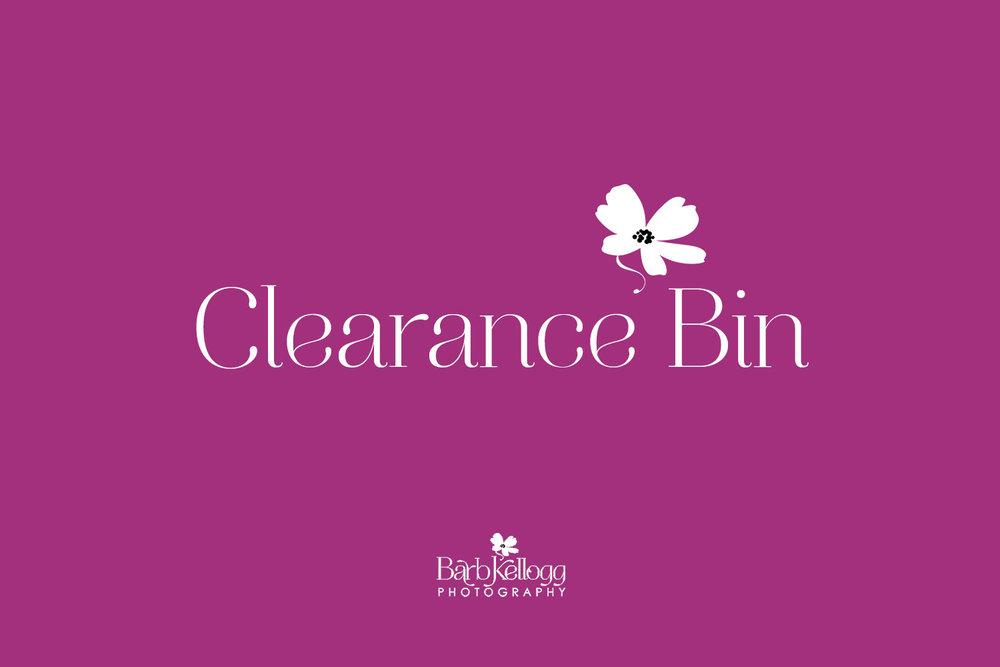 clearance-bin-barb-kellogg