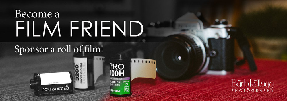 film-friend-barb-kellogg.jpg