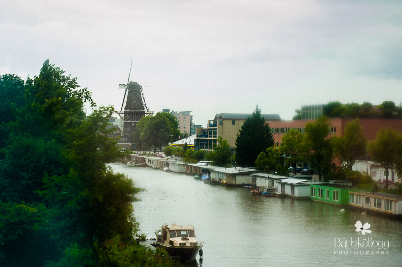 1208_hollandgermany_344.jpg