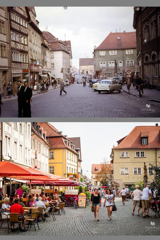 thenandnow1_kitzingen.jpg