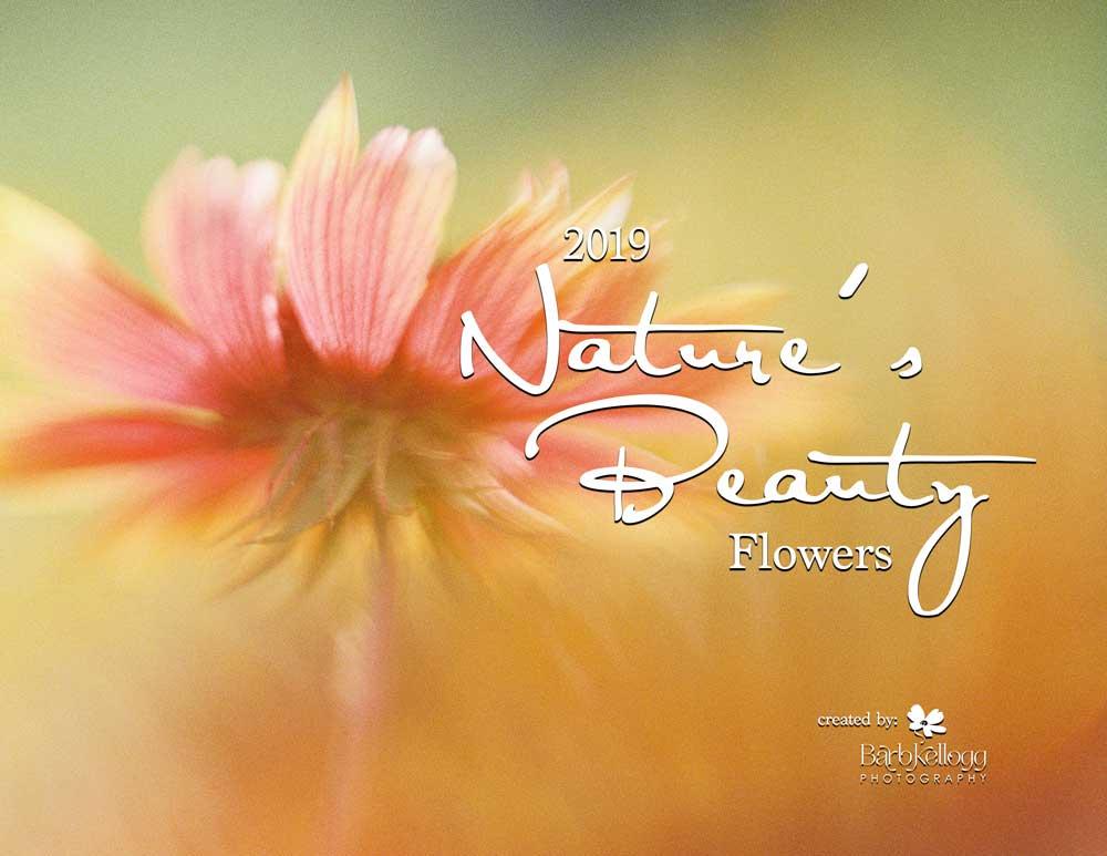 Cover-Flowers-2019-1000px.jpg