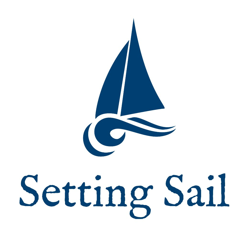 Setting Sail - Sailing Charters on New York Harbor