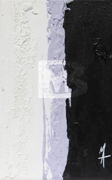 GreyMatters_WM_72.jpg