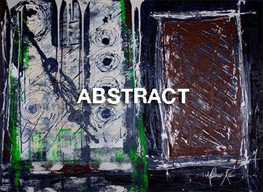 Abstractseries.jpg