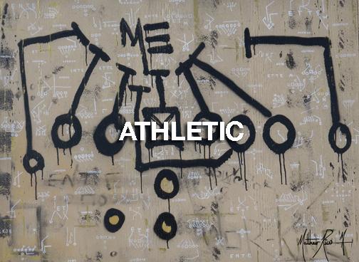 Athleticseries.jpg