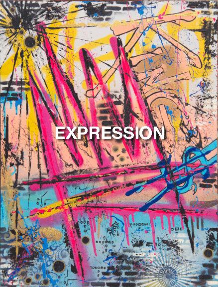 Expression Series.jpg
