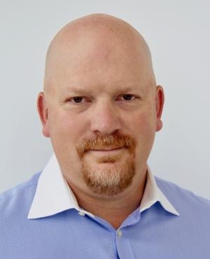 Dr. Todd Marshall, DC, ICSSP, FRCCSS(C)