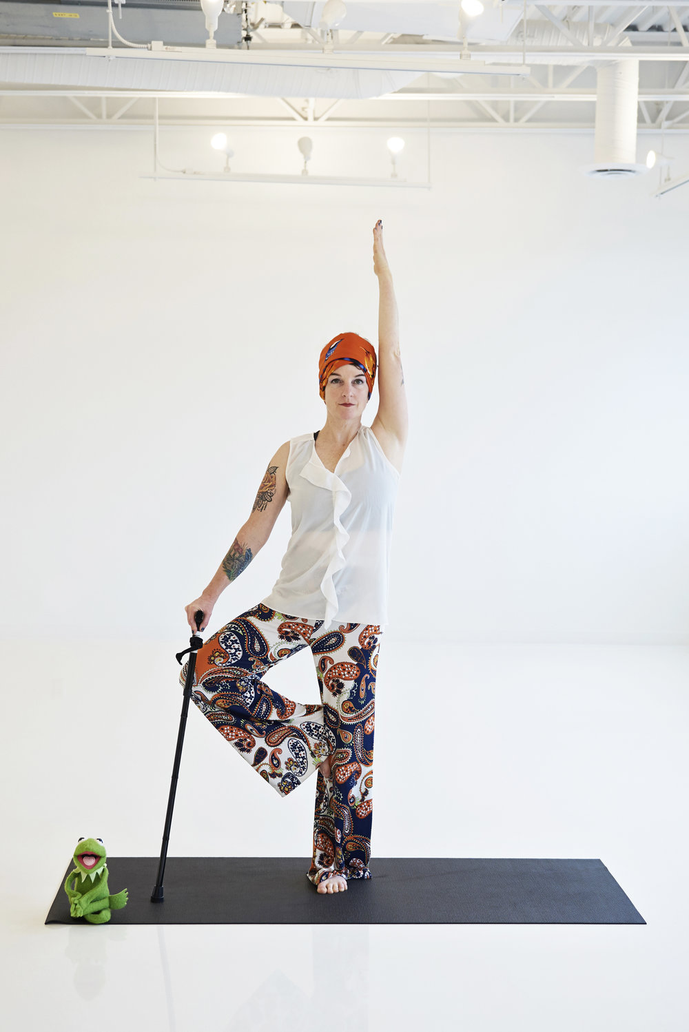 norine-longmire-haven-yoga-instructor-kundalini-hatha-abbotsford.jpg